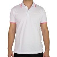 Imagem - Camisa Polo Ellus Second Floor Piquet 19sb882  - 053567