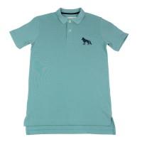 Imagem - Camisa Polo Infantil Masculina Acostamento 68404015  - 045472