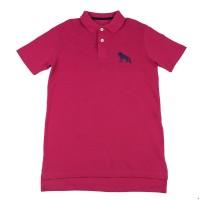 Imagem - Camisa Polo Infantil Masculina Acostamento 68404015  - 050653