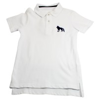 Imagem - Camisa Polo Infantil Masculina Acostamento 68404015  - 045473