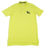 Imagem - Camisa Polo Infantil Masculina Acostamento 68404015  - 045471