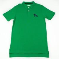 Imagem - Camisa Polo Infantil Masculina Acostamento 68404015  - 045475