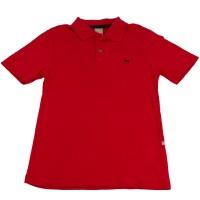 Imagem - Camisa Polo Infantil Menino Hering Kids 537drwe10  - 052213