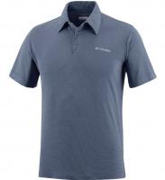 Imagem - Camisa Polo Masculina Columbia Sun Ridge FPS50 Em6527  - 056595