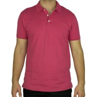 68fb66c025842 Imagem - Camisa Polo Masculina Ellus Second Floor 19sb881 - 053614