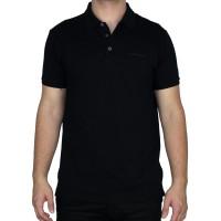Imagem - Camisa Polo Masculina Ellus Second Floor 19sb881  - 053605