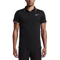 Imagem - Camisa Polo Masculina Nike Court 644776-010 - 052351