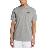Imagem - Camisa Polo Masculina Nike NSW 829360-063 - 056213