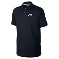 Imagem - Camisa Polo Masculina Nike Sportswear 832865-063  - 053972