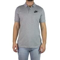 Imagem - Camisa Polo Masculina Nike Sportswear 832865-063  - 052356