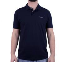 Imagem - Camisa Polo Masculina Osmoze 109.1.11252  - 045062