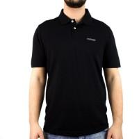Imagem - Camisa Polo Masculina Osmoze 109.1.11252  - 045063