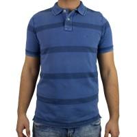 Imagem - Camisa Polo Masculina Tommy Hilfiger Th0887873122 - 044768