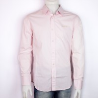 Imagem - Camisa Social Acostamento Masculina 61101022  - 033935