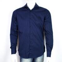 Imagem - Camisa Social Acostamento Masculina 68101074 - 046436