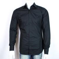 Imagem - Camisa Social Masculina Acostamento 68101031  - 045705