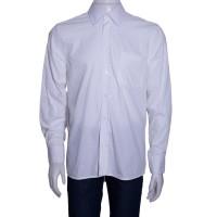 Imagem - Camisa Social Masculina Luiz Eugenio Fio 50 20024  - 027141