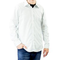 Imagem - Camisa Social Masculina TNG Italiano Sem Bolso  - 027628
