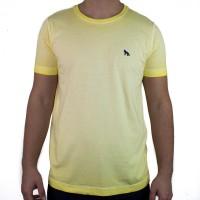Imagem - Camiseta Masculina Acostamento Manga Curta 67102033 - 044531