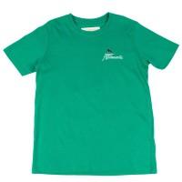 Imagem - Camiseta Infantil Masculina Acostamento 68402170 - 045553