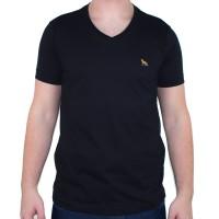 Imagem - Camiseta Masculina Acostamento Manga Curta 67102005  - 043136