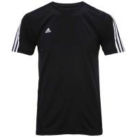 Imagem - Camiseta Adidas Climalite F50 G92161 - 038586