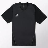 Imagem - Camiseta Adidas Treino Core 15 S22391  - 040582