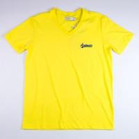 Imagem - Camiseta Básica MC Acostamento 67102017  - 044526