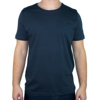 Imagem - Camiseta Masculina Coca-Cola Manga Curta 035.32.04653  - 042892