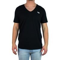 Imagem - Camiseta Masculina Coca-Cola Manga Curta 035.32.04665  - 044577