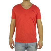 Imagem - Camiseta Masculina Coca-Cola 035.32.04665 - 044578
