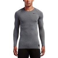 Imagem - Camiseta de Compressão Masculina Nike Cool 703088-451  - 054772