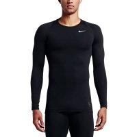 Imagem - Camiseta de Compressão Masculina Nike Cool 703088-451  - 054699