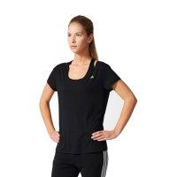 Imagem - Camiseta Feminina Adidas ESS Clima LW W S87227 - 050844