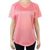 Imagem - Camiseta Feminina Adidas Sequencials W Ax7545  - 052024
