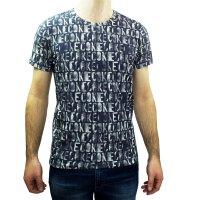 Imagem - Camiseta Masculina Coca-Cola 035.32.05626  - 056095