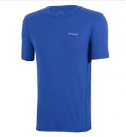 Imagem - Camiseta Masculina Columbia Cool  - 056858