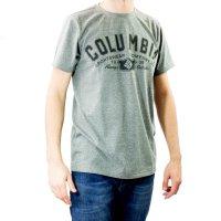 Imagem - Camiseta Gola Redonda Columbia Glenwood - 056736