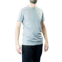 Imagem - Camiseta Gola Redonda Columbia Tuk Mountain  - 056862