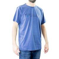 Imagem - Camiseta Gola Redonda Columbia Gem Glow  - 056737
