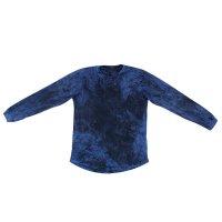 Imagem - Camiseta Masculina Gola Redonda Dixie 11.20.0041  - 055506