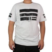 Imagem - Camiseta Gola Redonda Dixie Básica 10.01.7285  - 052264