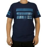 Imagem - Camiseta Gola Redonda Dixie Básica 10.01.7285  - 052263