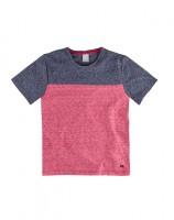 Imagem - Camiseta Infantil Masculina Gola Redonda Hering Kids 5cf3au810 - 051403