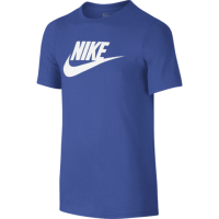 Imagem - Camiseta Infantil Masculina Nike 739938-480  - 052843