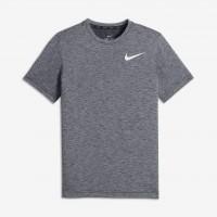 Imagem - Camiseta Infantil Menino Nike Dry Top 832547-010 - 053908