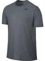 Imagem - Camiseta Masculina Nike Top 832864-877  - 054163