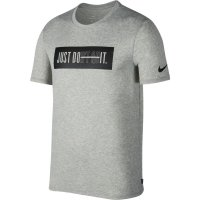 Imagem - Camiseta Masculina Nike Dry Tee  - 057688