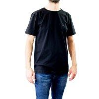 Imagem - Camiseta Masculina Gola Redonda Tommy Hilfiger  - 057772
