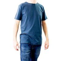 Imagem - Camiseta Masculina Gola Redonda Tommy Hilfiger  - 057771